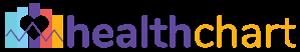 healthchart-logo